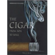 The Cigar: from soil to soul