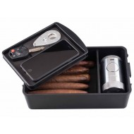 Xikar Cigars Locker