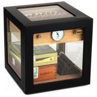 Adorini Cube Deluxe Nero