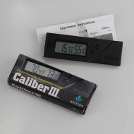 Igrometro Rettangolare