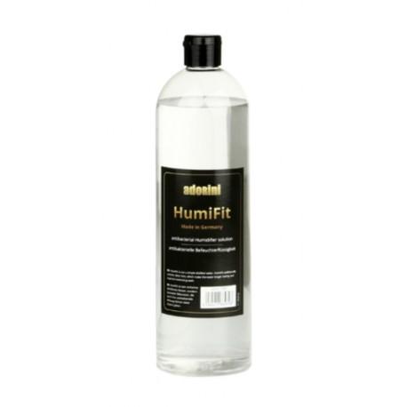 Adorini soluzione umidifcante per humidor