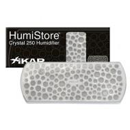 Cristalli umidificatori Xikar - 100 sigari