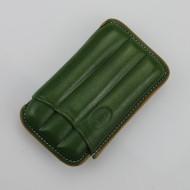 Porta toscani 5 - color mogano