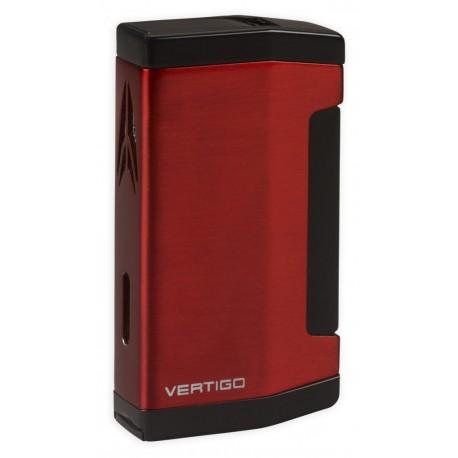 Vertigo Valet - Red