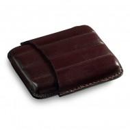 Porta toscani - 4 - rosso