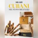 eBook - Sigari cubani nel nuovo millennio
