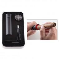Xikar XFlame - accendino elettronico per sigari