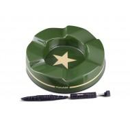 Xikar Gift Set Military