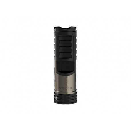 Xikar Tactical 1 - Gunmetal