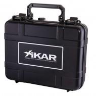 Xikar Cigar Travel 20 - new model