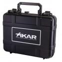 Xikar Xi Cigar Travel 20 - new model