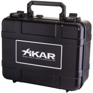 Xikar Xi Cigar Travel 40 - new model