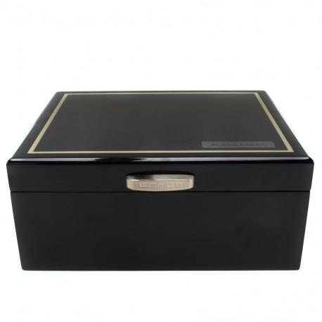 Lotus Carbon Fiber - 50 sigari