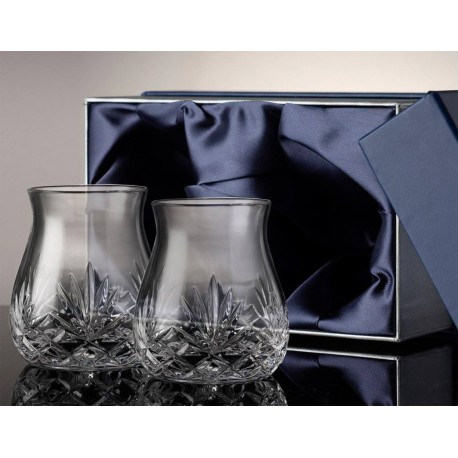 Glencairn Glass Set regalo da 2
