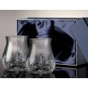 Glencairn Mixer Glass Set in cristallo - SET