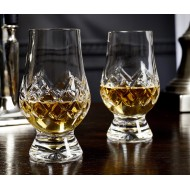 Glencairn Glass Set in cristallo - SET
