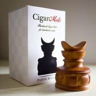 CigarMate Pedone Maduro