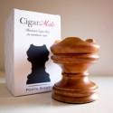 CigarMate Torre Claro