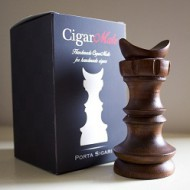 CigarMate Torre Maduro
