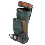 Golf Humidor Bag