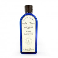Ashely & Burwood Fragranza: Perfect Vanilla 250ml