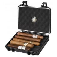 Cigar Caddy - 15 sigari