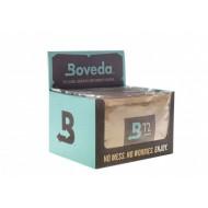 Boveda - kit di calibrazione igrometro