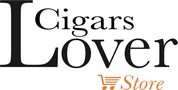 www.cigarsloverstore.com