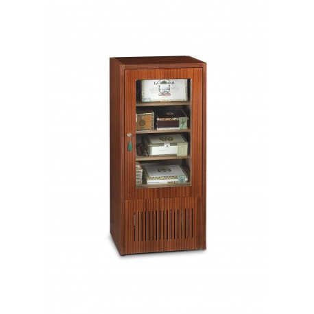 Marconi CB50110