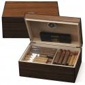Humidor Corinzio - 60 sigari