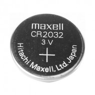 Batteria per Igrometro Hygroset II