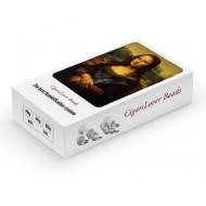 CigarsLover Beads - Seconda Gen. 20g - 65%
