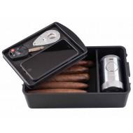 Xikar Cigars Locker