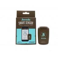 Boveda Smart Sensor - igrometro bluetooth