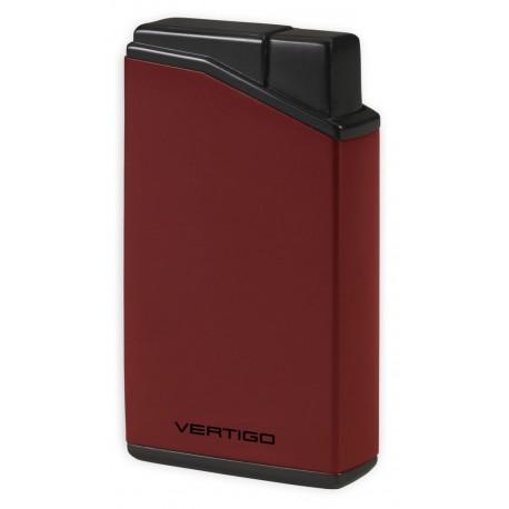 Vertigo Bullet Black