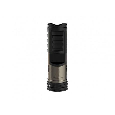 Xikar Tactical 1 - Gunmetal