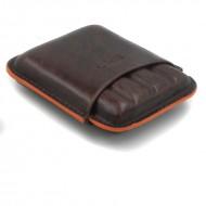 Porta toscani - color noce