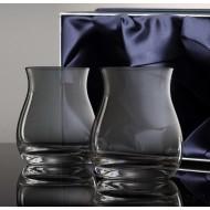 Glencairn Mixer Glass Set in cristallo - SET