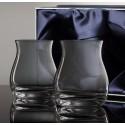 Glencairn Mixer Glass Set