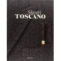 Sigaro Toscano - edizione illustrata