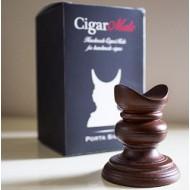 CigarMate Pedone Claro