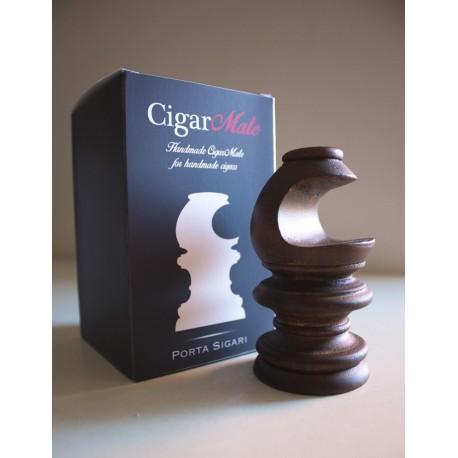 CigarMate Pedone^2 Claro