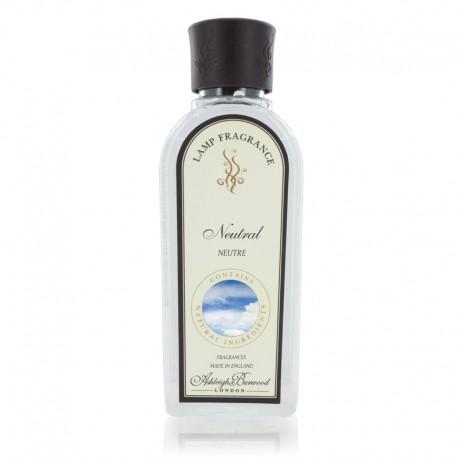 Ashely & Burwood Fragranza: Japanese Orchid 250ml